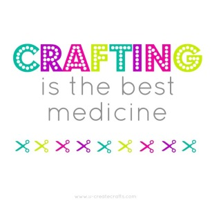 Image from u-create crafts