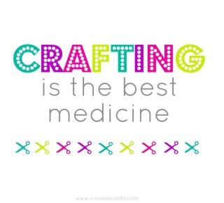 Image from u-create crafts