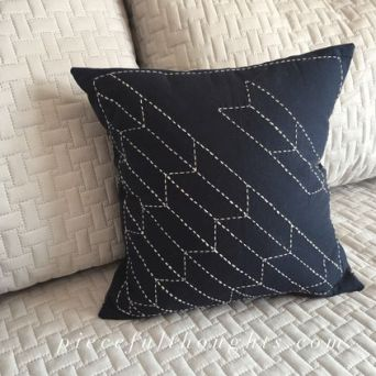 http://www.piecefulthoughts.com/category/quilted-pillow/