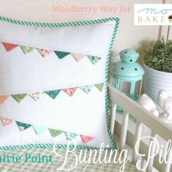 https://www.bloglovin.com/blogs/moda-bake-shop-12941415/prairie-point-bunting-pillow-5482023169